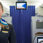 Распродажа авиабилетов из Алматы, Актау, Атырау и Астаны