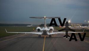 Полеты на частных самолетах становятся доступнее