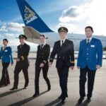 Авиабилеты Алматы Лондон по акции